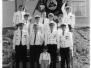 Vereinschronik - 60 Jahre