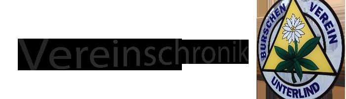 Vereinschronik-logo